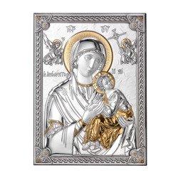 Ikona Najświętszej Maryi Panny Nieustającej Pomocy 18040