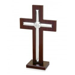Krzyż 6409