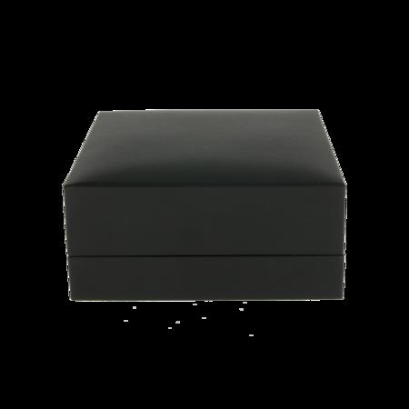 Pudełko czarne PUR-1/TC6/CZARM